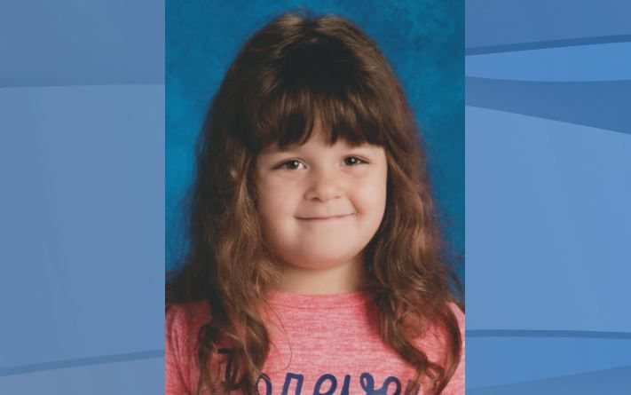 Missing Marion County girl found safe | WINK NEWS