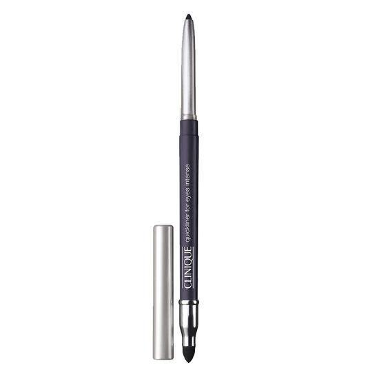 The most universally flattering beauty products EVER (including Clinique's eyeliner)