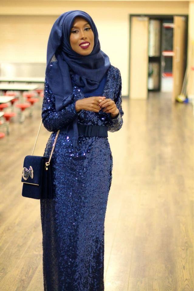 #Basma K Styles