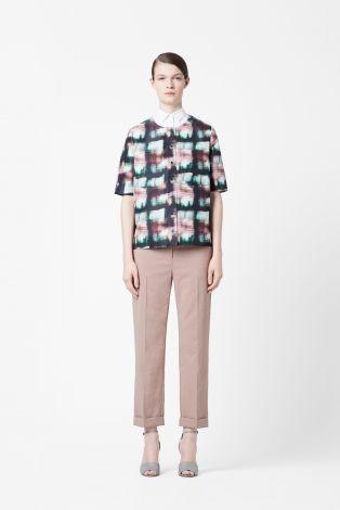 COS Blazers http://www.videdressing.us/blazers/cos/p-4891875.html?&utm_medium=social_network&utm_campaign=US_women_clothing_coats___jackets_4891875