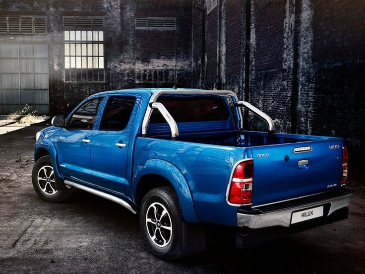 toyota hilux 2018 japon. exellent toyota new toyota hilux set to be unveiled on may 21 automobile sagmart for toyota hilux 2018 japon