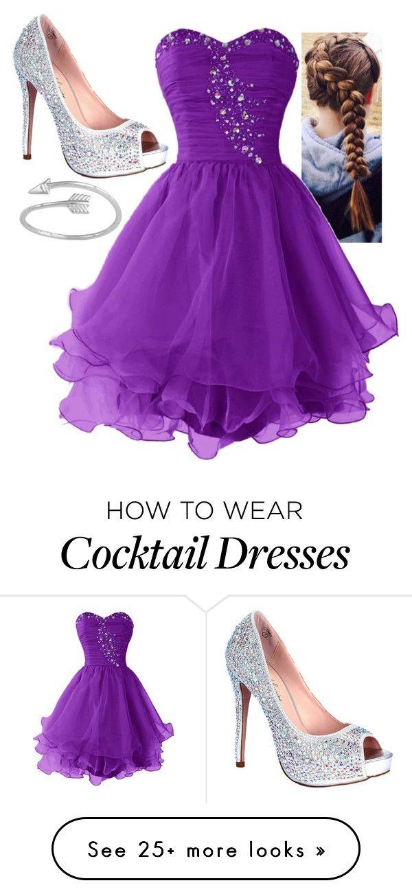Mejores 146 imágenes de QUINCEAÑERA en Pinterest | Vestidos bonitos ...
