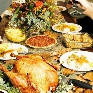 40 best thanksgiving dinner images on pinterest kitchens thanksgiving recipes side dishes thanksgiving meal recipes side dish recipes side dish recipes cream forumfinder Images