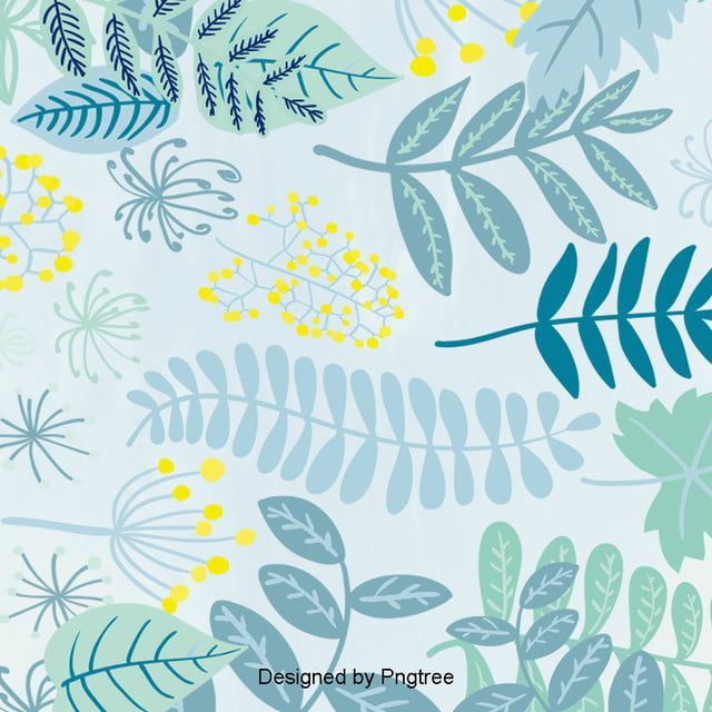 Gambar Daun Bunga Wallpaper Bentuk Gaya Latar Belakang Daun Bunga Dan Rumput 옅은 색 Png Dan Psd Untuk Muat Turun Percuma Latar Belakang Bunga Contoh Undangan Pernikahan