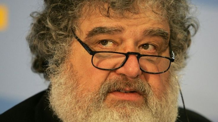 Banned ex-Fifa official Chuck Blazer dies https://tmbw.news/banned-ex-fifa-official-chuck-blazer-dies  Former top football official Chuck Blazer has died at the age of 72, his lawyers say.Blazer, whose evidence to US investigators helped trigger the Fifa corruption scandal , had been suffering from cancer.He was a larger-than-life character, and formerly the general secretary of Concacaf, the governing body of North and Central American football.In 2013 he pleaded guilty to bribery, money…