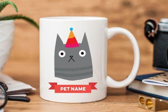 Winter Cat 9 | Cute Cat Mug | Cat Cup | Cat Lover Mug | Coffee Mug | Funny Cup | Popular Mug | Gift