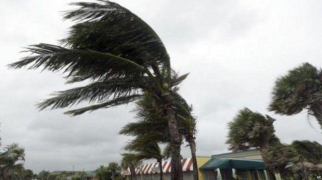 Σάρωσε τα πάντα ο κυκλώνας Ντινεό από τη Μοζαμβίκη: Τα πήρε όλα και δεν άφησε τίποτα όρθιο ο τροπικός κυκλώνας Ντινεό,με αποτέλεσμα επτά…