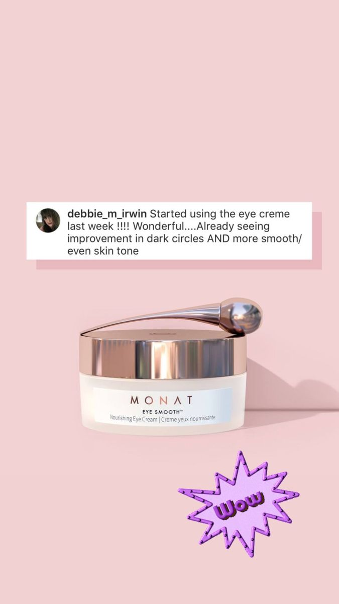 Pin By Elaine Ramos On Productos Monat In 2020 Anti Aging Skin