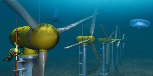 tidal power, tidal energy, searaser ecotricity, cheap clean electricity, searaser, ecotricity, tidal ecotricity, searaser project, hs1000 tidal turbine, hammerfest strom hs1000, tidal turbine orkney