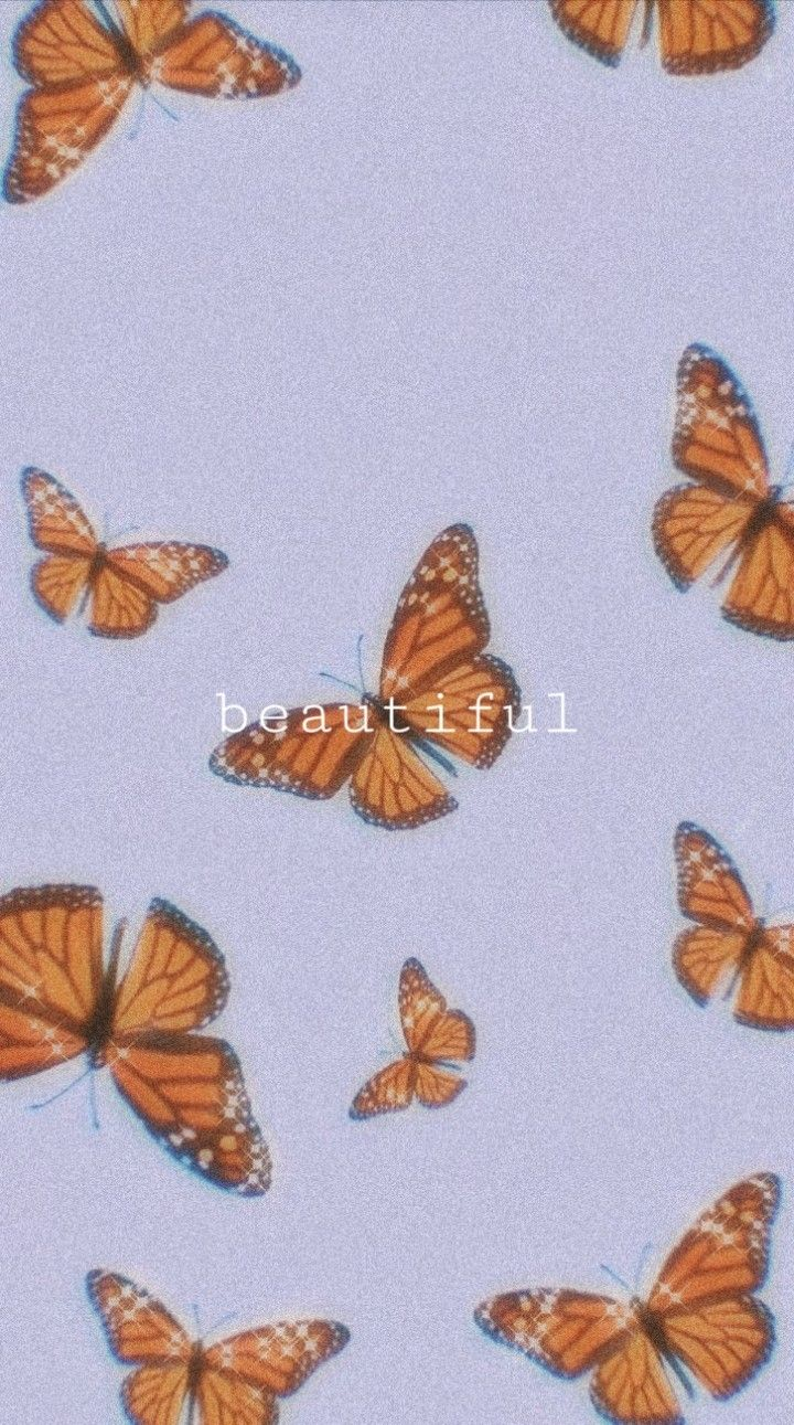 𝙗𝙪𝙩𝙩𝙚𝙧𝙛𝙡𝙮 𝙬𝙖𝙡𝙡𝙥𝙖𝙥𝙚𝙧 𝙖𝙚𝙨𝙩𝙝𝙚𝙩𝙞𝙘 In 2020 Cute Tumblr Wallpaper Butterfly Wallpaper Iphone Wallpaper Tumblr Aesthetic