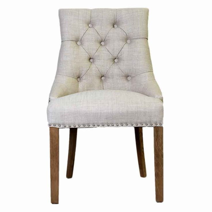 Como Dining Chair | Urban & Beach $249