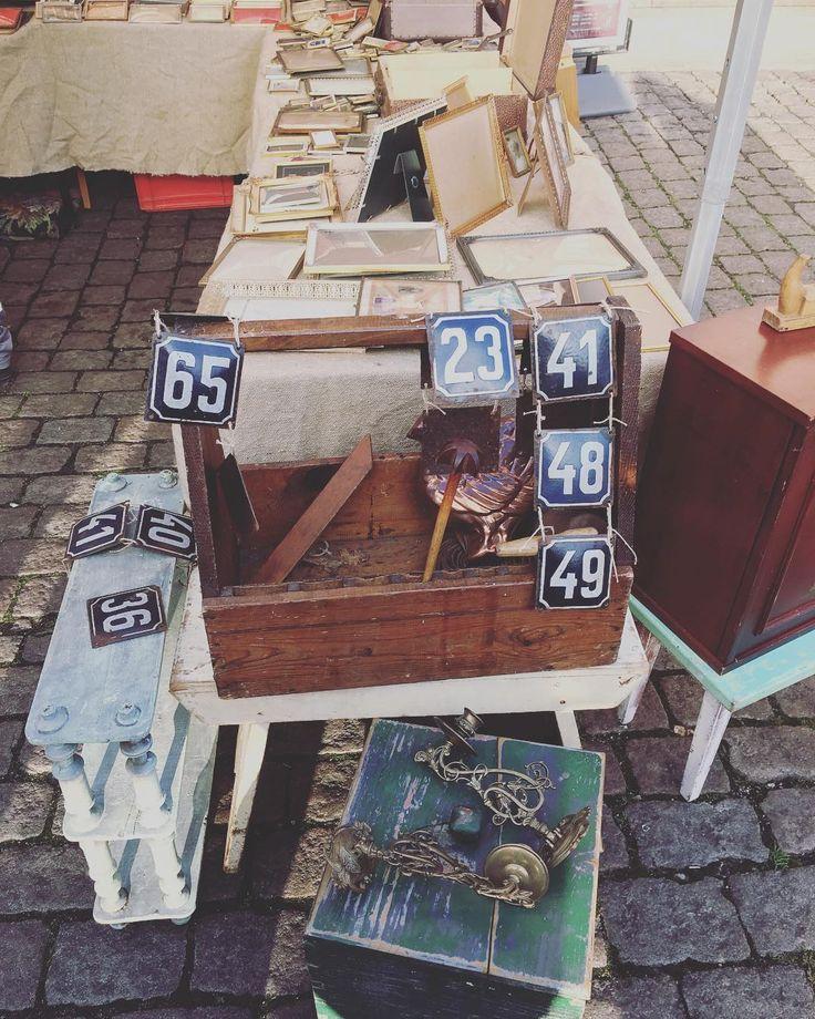 25+ parasta ideaa Pinterestissä Gebraucht kaufen Ebay - gebrauchte küchen duisburg