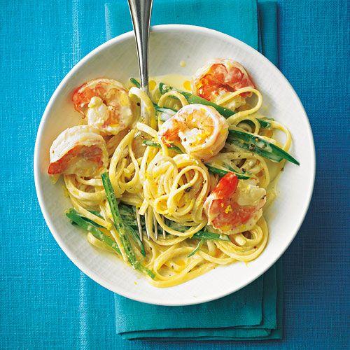 88 best Schnelle Rezepte images on Pinterest Butternut squash - schnelle und leichte küche