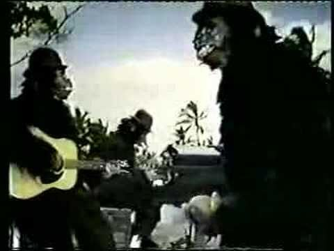 Put the Lime in the Coconut  Harry Nilsson 1971  (can't help it, I grew up on this song)