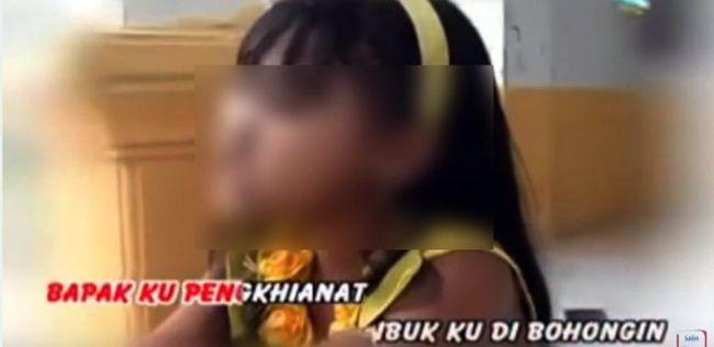 Menteri Yohana: Hentikan video 'Lelaki Kardus!'