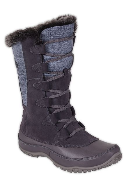 20 Winter Boots That Are Cute & Practical