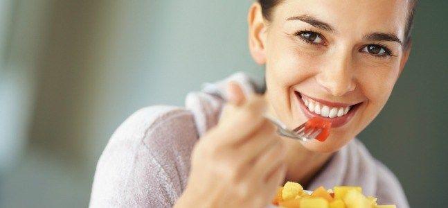 Natural Skin Detox: Clear acne prone skin | GaiamTV - Health and Longevity