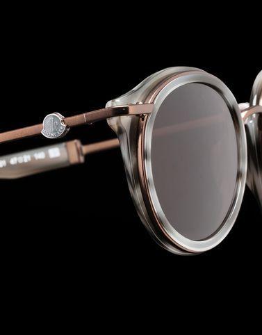 0b4184a4dff6 7 best Lunette de soleil images on Pinterest   Sunglasses, Glasses ...