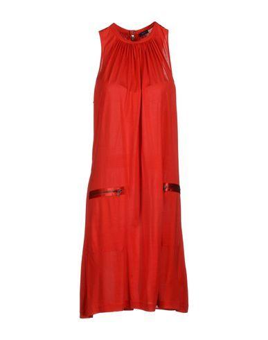 Joseph Women - Dresses - 3/4 length dress Joseph on YOOX