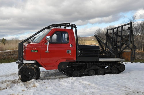 asv track truck  gas snow groomer snow vehicles pinterest trucks snow  track