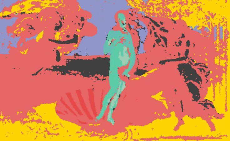 OnPage Seo für Deine Homepage F.Joachim Zimmermann Kaarst - mein firmen auftritt - OnPage-Seo