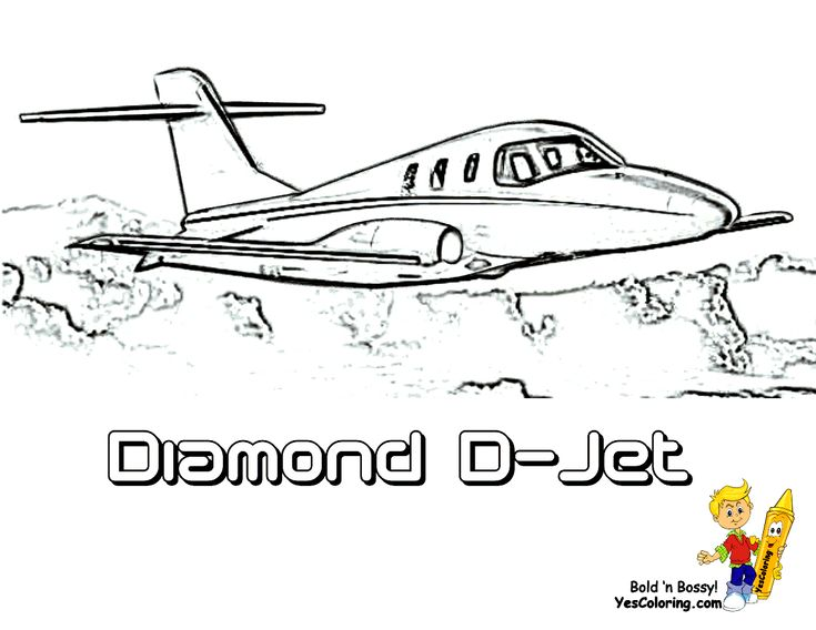 diamond coloring pages print outs - photo#29