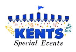 1000 Ideas About Party Rental Supplies On Pinterest