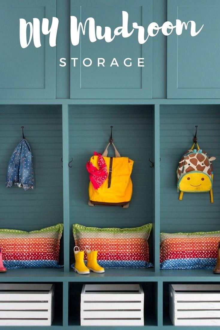 385 Best Entryways And Mudrooms Images On Pinterest Door