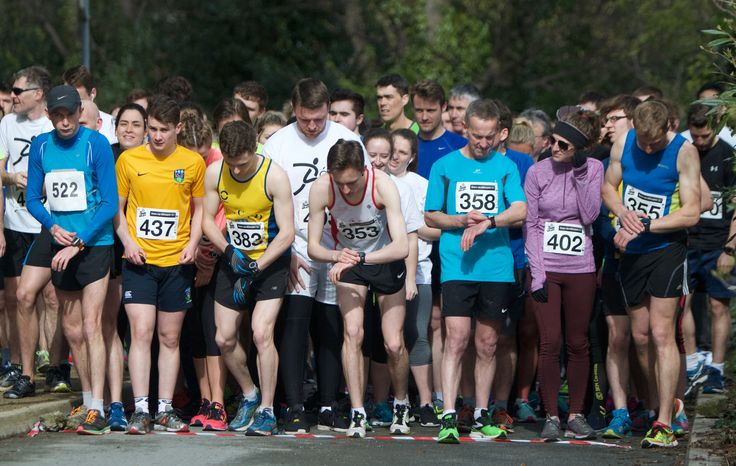 https://flic.kr/s/aHskytvYAt | Ras UCD 5k 2016 | Close to 200 turned out for the Ras UCD 5k in aid of UCD Volunteers Overseas.