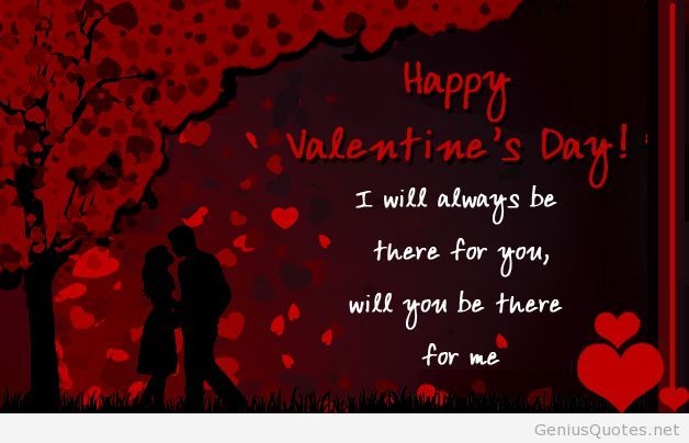 Love Happy Valentines day quote image hd