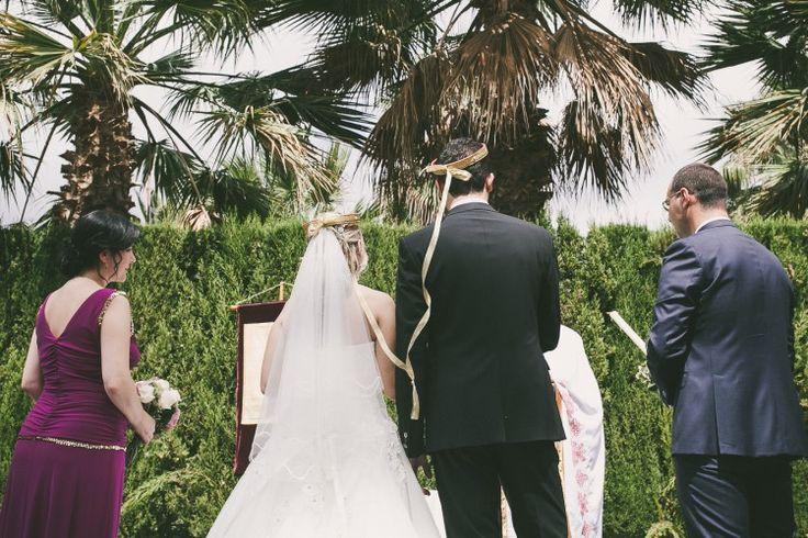 fotógrafos bodas las palmas, boda ortodoxa, finca escudero, santa brigida, fotos finca santa Brigida, Acidalia Nuez - Gran Canaria
