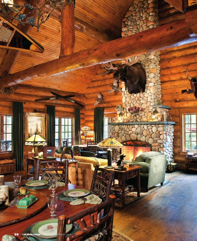 Most Inexpensive Log Home Kits - http://loghomecanada.blogspot.com/2015/02/most-inexpensive-log-home-kits.html