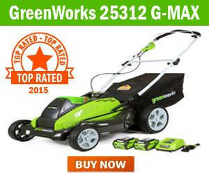 Best lawn mower reviews 2015 – This guide can help you to find your expected mowers online. Checkout top rated cheap lawn mowers recommended list. @ http://www.bestlawnmower2015.com/