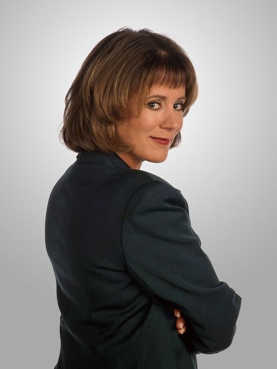 25 best ideas about patricia richardson on pinterest for Home improvement pics