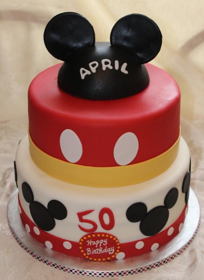 67 best Birthday Cakes images on Pinterest Anniversary cakes