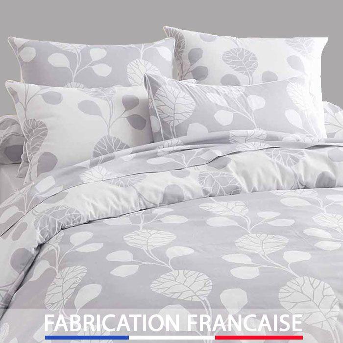 25 best ideas about housse de couette 240x260 on. Black Bedroom Furniture Sets. Home Design Ideas