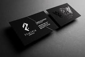 33 best spot uv business cards templates images on pinterest spot uv business cards wajeb Image collections