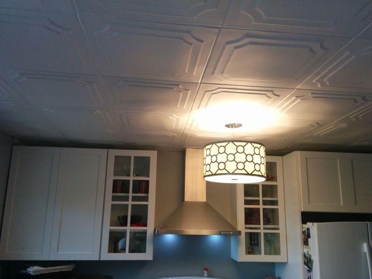 Rm08 Polystyrene Ceiling Tile Talissa Decor Tiles
