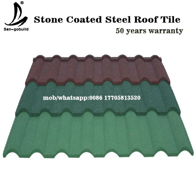 Roofing Shingles Prices Per Bundle In 2020 Ridge Roof Roof Shingles Architectural Shingles Roof