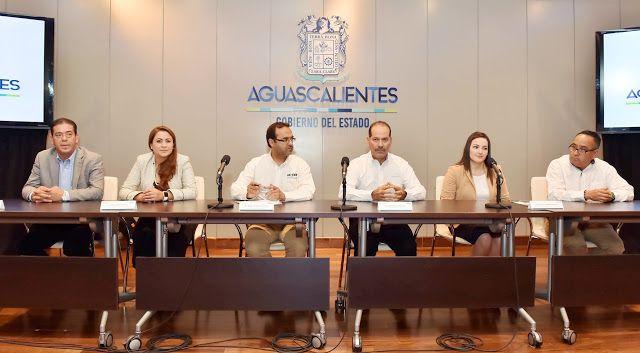 CONEVAL Y GOBIERNO DEL ESTADO FIRMAN CONVENIO PARA TRABAJAR EN EL ABATIMIENTO DE LA POBREZA EXTREMA