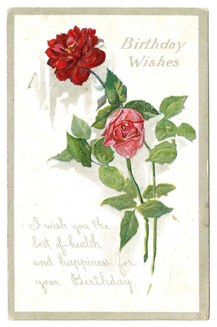 100 Best Vintage Cards Most Printable For Free Images By Mary