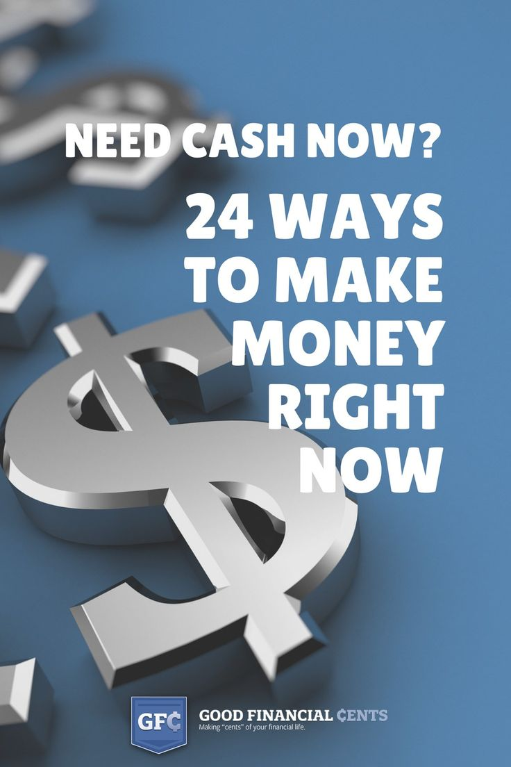 need-cash-now-24-ways-to-make-money-right-now-2