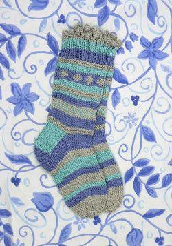 9 best favecrafts favorites pick a stitch images on for Fave crafts knitting patterns