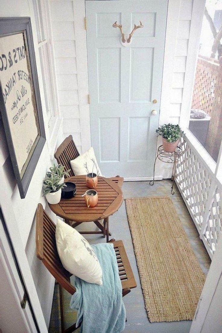 Brilliant 1 bedroom apartments under 500 in atlanta ga