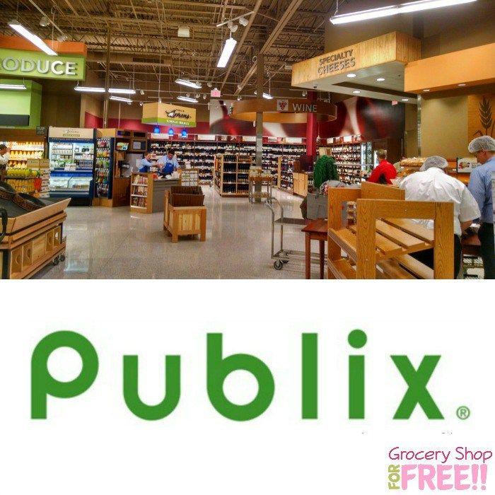 This Week's Publix Deals!    http://feeds.feedblitz.com/~/421238094/0/groceryshopforfree/