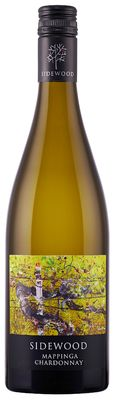 MAPPINGA RESERVE CHARDONNAY Medium straw in colour this wine displays lifted mandarin citrus and melon notes on the nose. This barrel fermented Adelaide Hills Chardonnay offers superbly structured characters of melon, honey with a hint of cashew. Long and delicious with a wonderful line of acid and balanced by an incredible softness. A lovely crisp wine now, that will benefit from some short term cellaring once bottled.   #wine #sidewoodestate #mappingareserve #chardonnay
