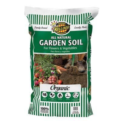 stunning garden soil home depot. Kellogg Garden Organics 2 cu  ft All Natural Soil for Flowers and Vegetables 1598 best Gardening images on Pinterest