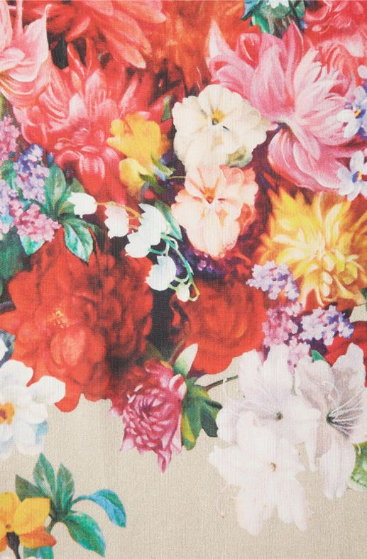 dreamy: Iphone Wallpapers, Warm Colors, Floral Patterns, Floral Prints, Flowers Patterns, Flowers Prints, Flowers Power, Topshop Floral, Topshop Flowers