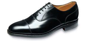 Бизнес стиль для мужчин, деловой стиль для мужчин, мужской деловой стиль, бизнес стиль одежды