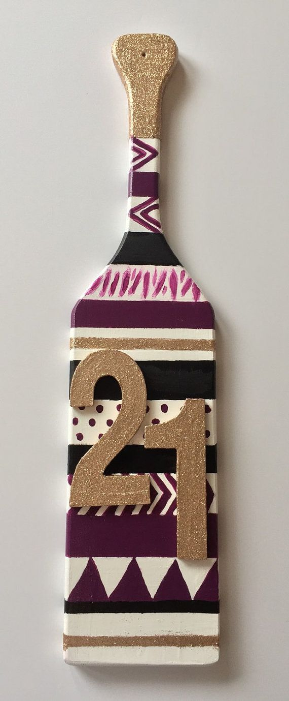 17 best ideas about paddles on pinterest sorority for Greek letters paddles store